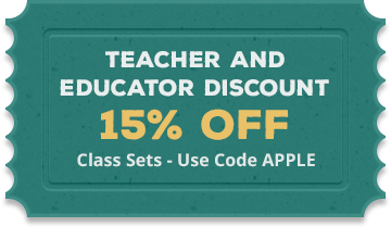Teacher and educator discount fandeluxe Image collections