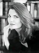 Jeannette Walls Profile Picture
