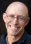 Michael Pollan Profile Picture