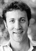 David Eagleman Profile Picture