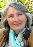 Louise Penny Profile Picture