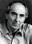 Philip Roth Profile Picture