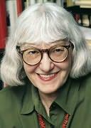Cynthia Ozick Profile Picture