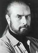 Terry Goodkind Profile Picture