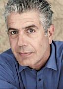 Anthony Bourdain Profile Picture