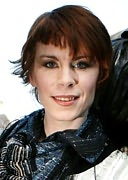 Tana French Profile Picture