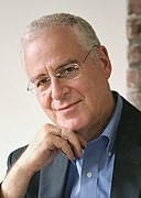 View author bio and details for Ron Chernow