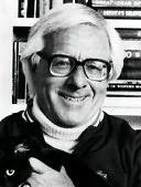 Ray Bradbury Profile Picture