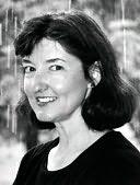 Barbara Kingsolver Profile Picture