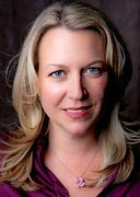 Cheryl Strayed Profile Picture