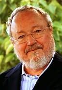 Thomas  Harris Profile Picture