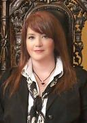 Sherrilyn Kenyon Profile Picture