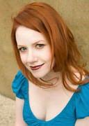 Richelle Mead Profile Picture