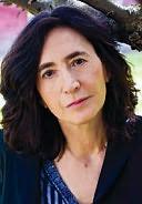 Francine Prose Profile Picture