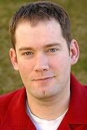 Brandon Mull Profile Picture