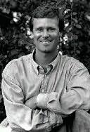 Richard Carlson Profile Picture