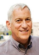 Walter Isaacson Profile Picture