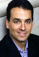 Daniel H. Pink Profile Picture