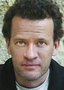 Yann Martel Profile Picture