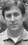 Jonathan Tropper Profile Picture