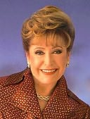 Mary Higgins Clark Profile Picture
