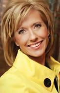Beth Moore Profile Picture