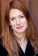 Gillian Flynn Profile Picture