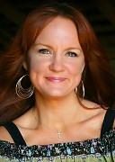 Ree Drummond Profile Picture
