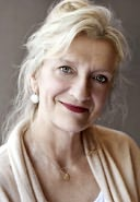 Elizabeth Strout Profile Picture