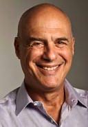 Mark Bittman Profile Picture