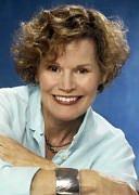 Judy Blume Profile Picture
