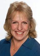 Ellen Hopkins Profile Picture