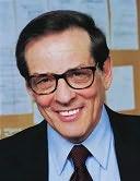 Robert A. Caro Profile Picture