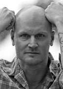 Augusten Burroughs Profile Picture