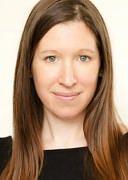 Lauren Kate Profile Picture