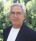 Michael Brandman Profile Picture