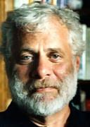 Mark Kurlansky Profile Picture