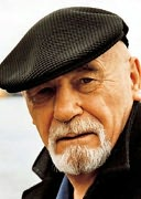 Brian Jacques Profile Picture