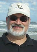 David Lubar Profile Picture