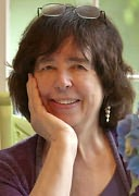Jane Yolen Profile Picture
