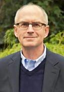 Nathaniel Philbrick Profile Picture