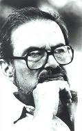 Maurice Sendak Profile Picture