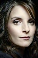 Tina Fey Profile Picture