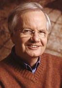Bill Moyers Profile Picture