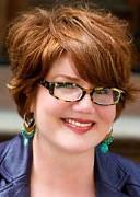 Libba Bray Profile Picture