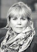 Kate Atkinson Profile Picture
