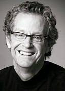Ridley Pearson Profile Picture