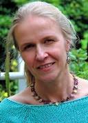 Cornelia Funke Profile Picture