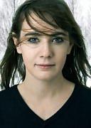 Maggie Stiefvater Profile Picture