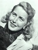 Margaret Wise Brown Profile Picture